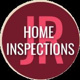 Home Inspectors JR