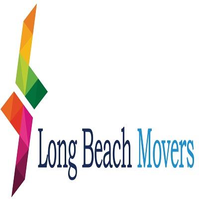 Metropolitan Moving company Long Beach