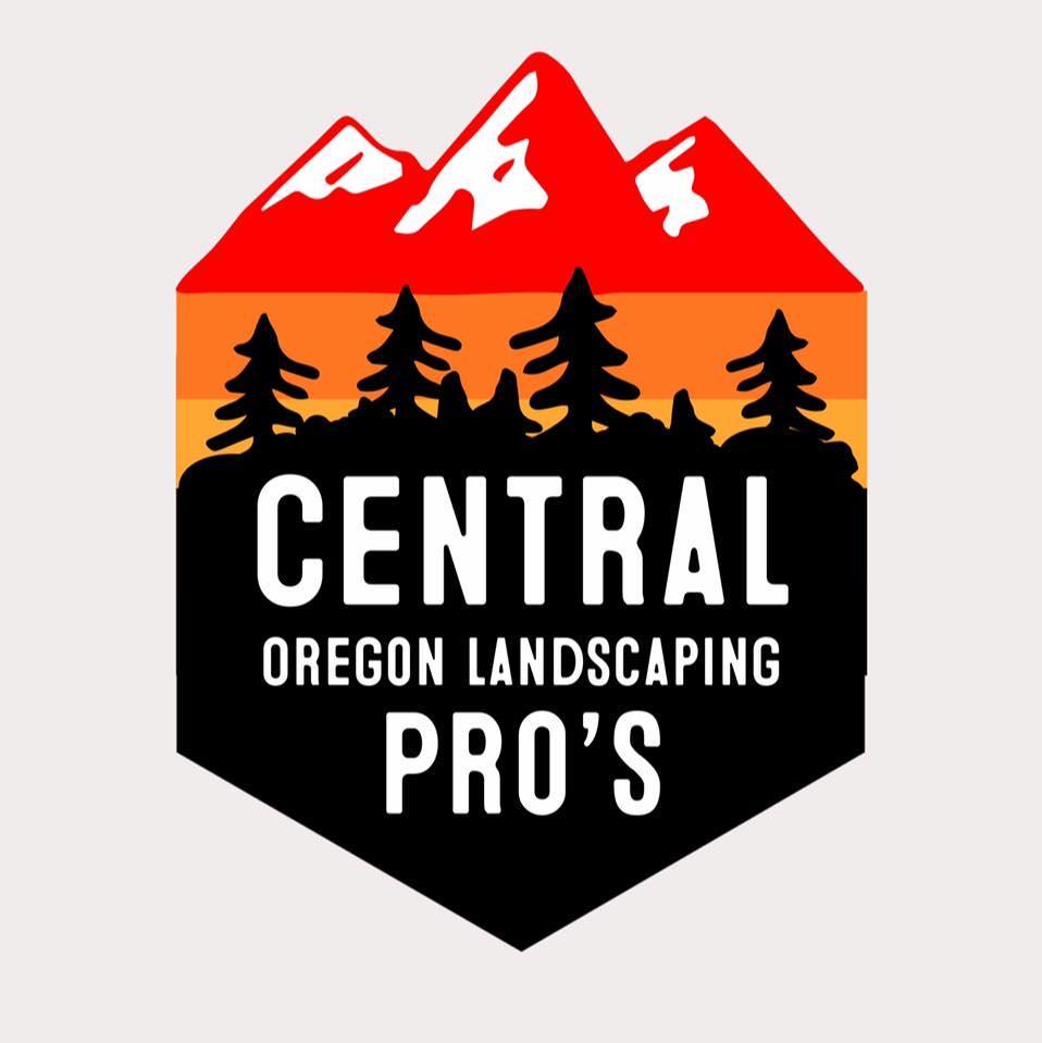 Central Oregon Landscaping Pro's