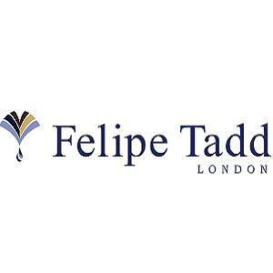 Felipe Tadd Ltd London