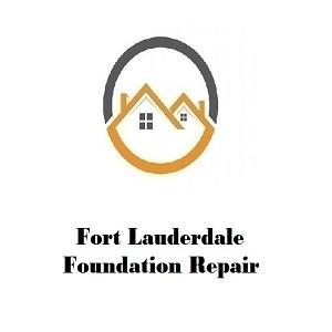 Fort Lauderdale Foundation Repair
