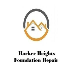 Harker Heights Foundation Repair