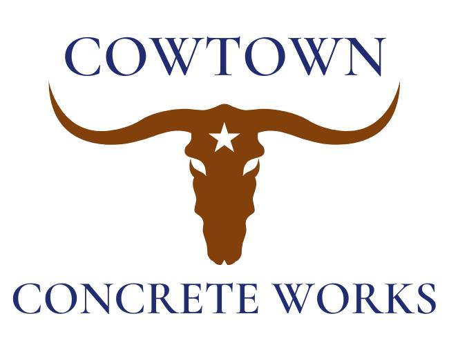 Cowtown Concrete Works