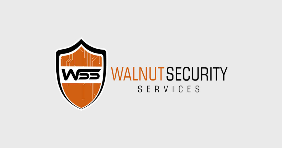 Walnut Security Services Pvt. Ltd