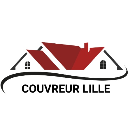 Couvreur Lille