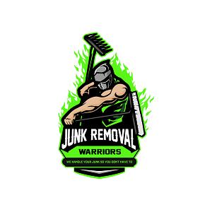 Junk Removal Warriors