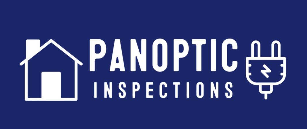 Pano Inspect