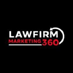 Law Firm Marketing 360