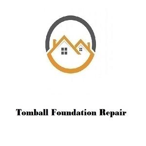 Tomball Foundation Repair