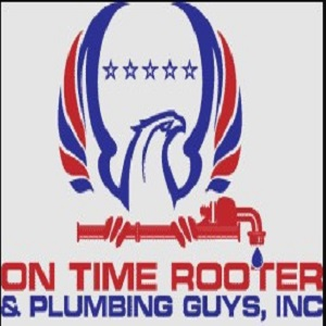 On Time Rooter And Plumbing