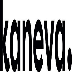 Kaneva - Agence Communication Montpellier