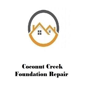 Coconut Creek Foundation Repair