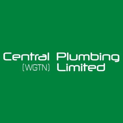 Central Plumbing Wellington
