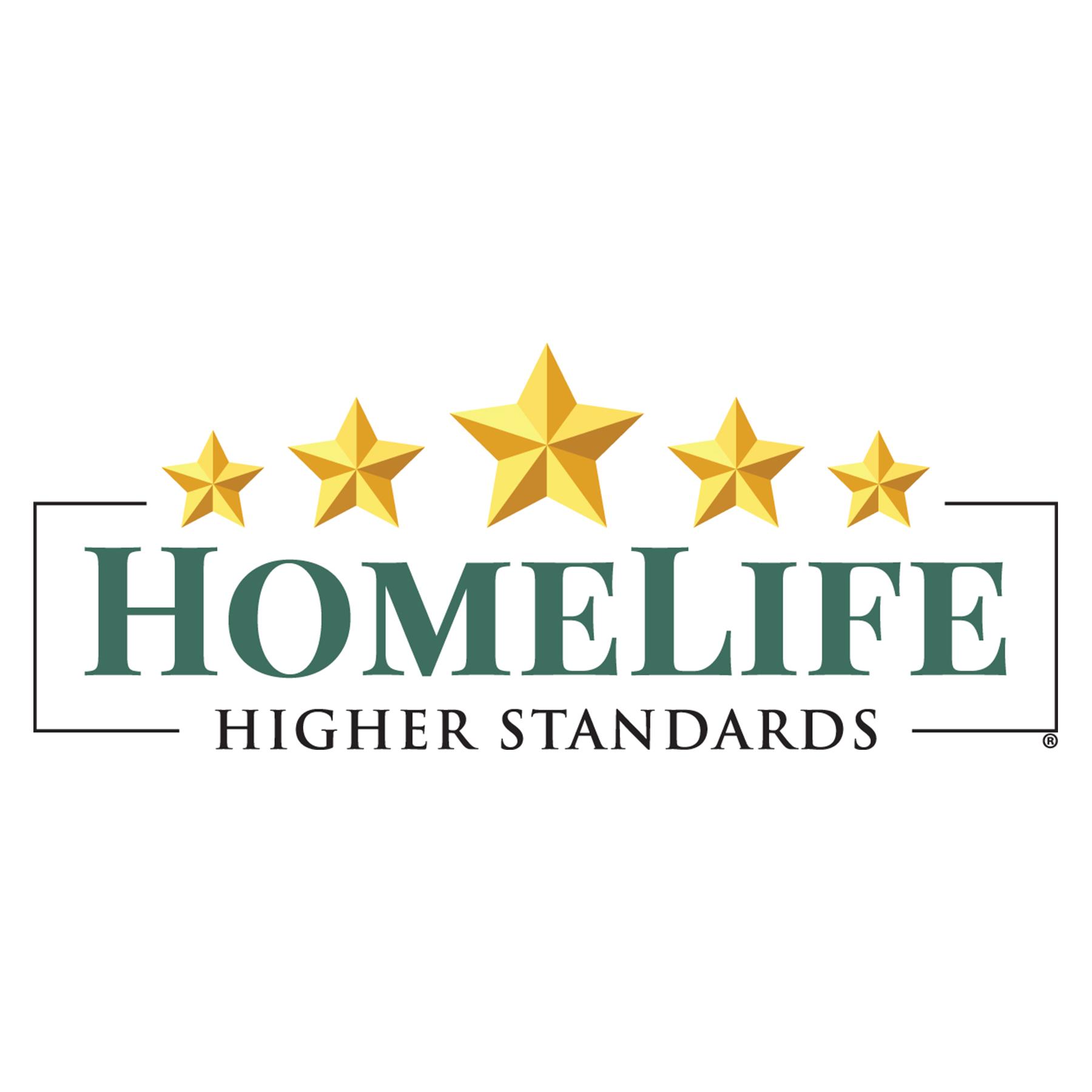 HomeLife Canada