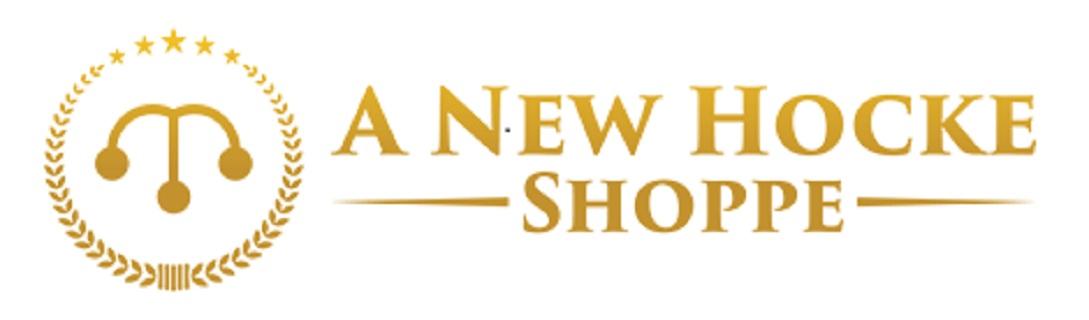 A New Hocke Shoppe
