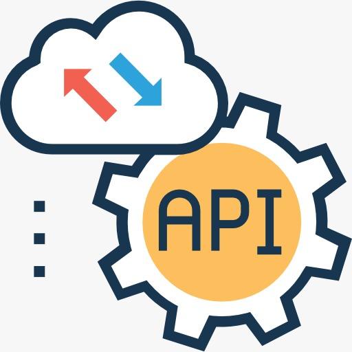 Fintech API Platform Built for Bharat