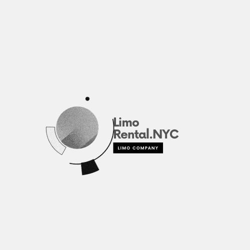 Limo Rental. NYC