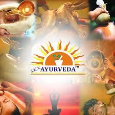 Ayurveda Clinic in Delhi
