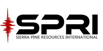 Sierra Pine Resources International