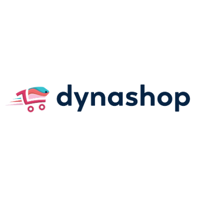 dynashop