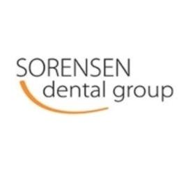 Sorensen Dental Group