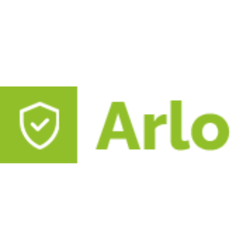 Arlo Support Services
