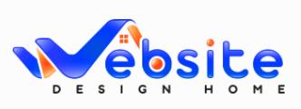 Website Design Home