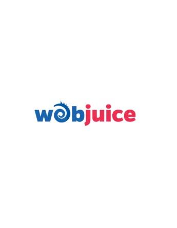 Webjuice