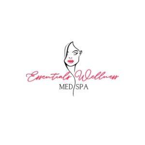 Essentials Wellness Med Spa
