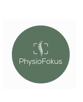 Physiofokus