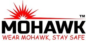 Mohawk Gloves