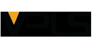 VPLS Inc.