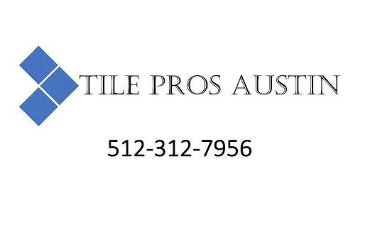 Tile Pros Austin