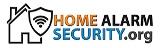 HomeAlarmSecurity