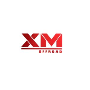 XM Off-Road Wheels