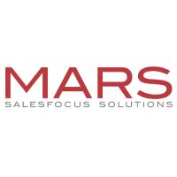 salesfocus solutions