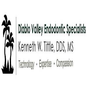 Diablo Valley Endodontic Specialists