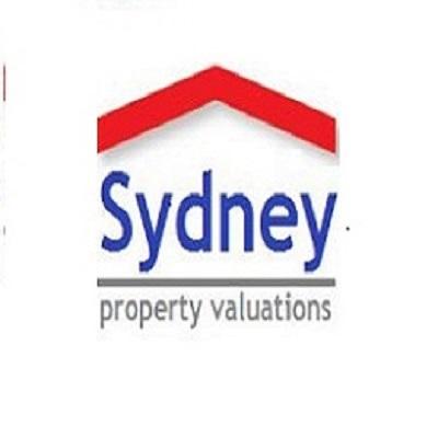 SydneyPropertyValuation