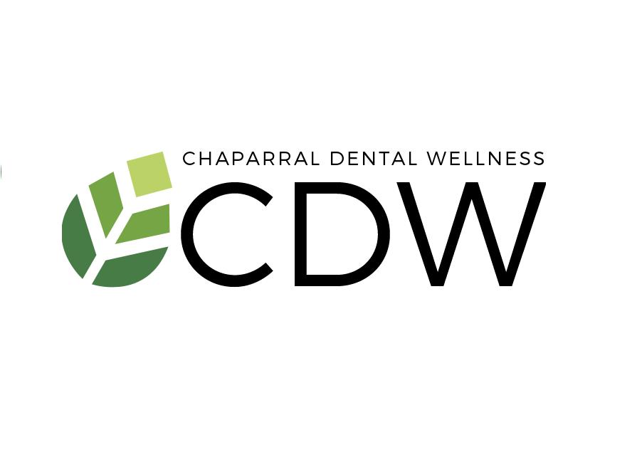 Chaparral Dental Wellness