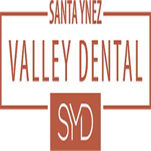 Santa Ynez Valley Dental