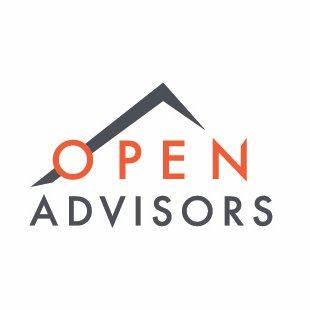 Open Advisors, LLC
