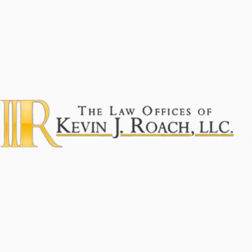 The Law Offices of Kevin J Roach, LLC
