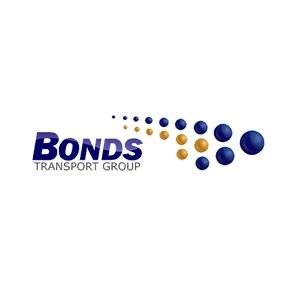 Bonds Courier Service Sydney
