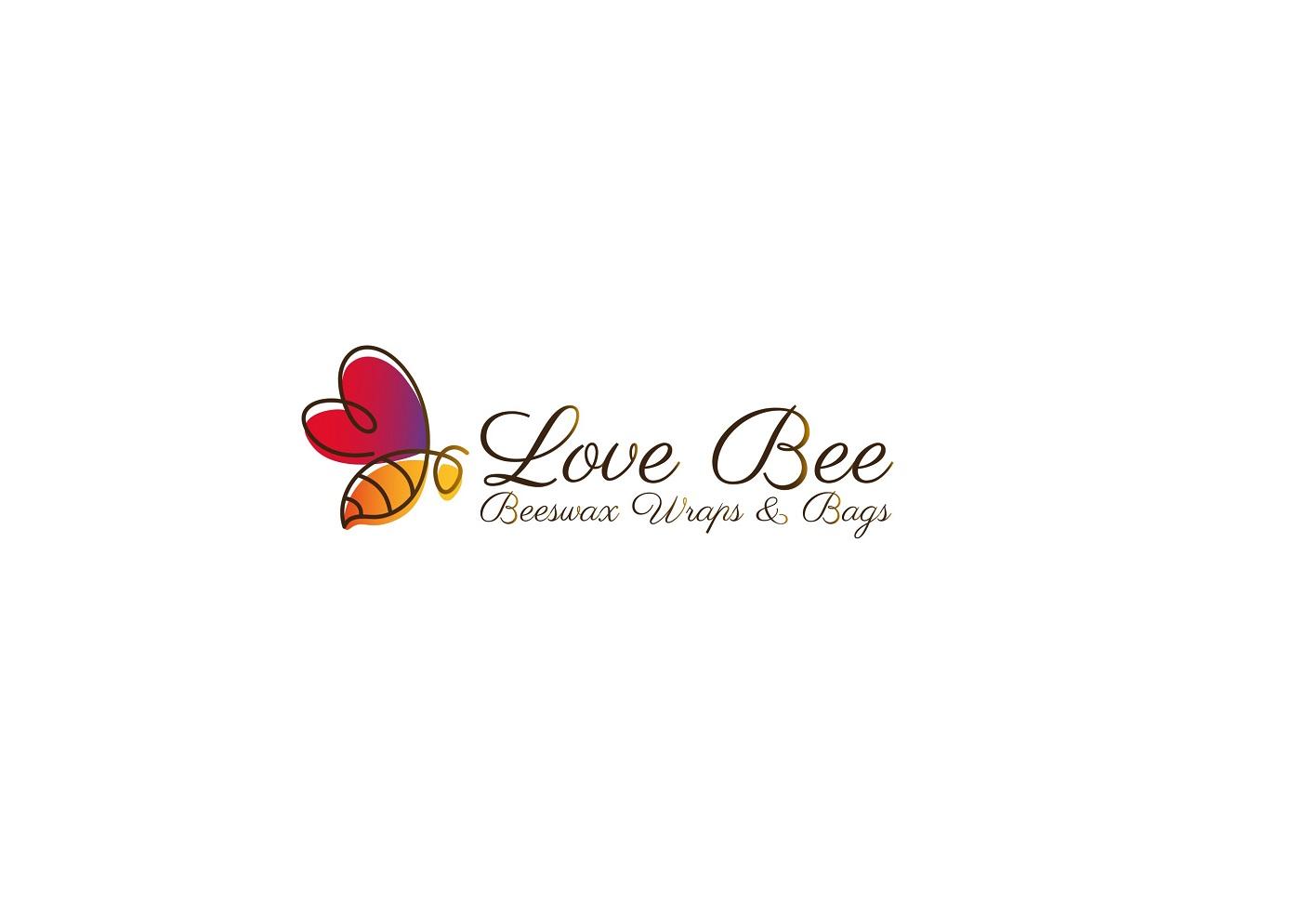 Love Bee Ireland