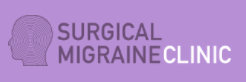 Surgical migraine clinic