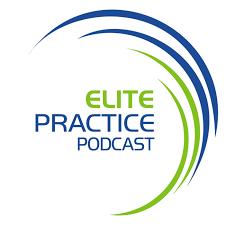 The Elite Practice