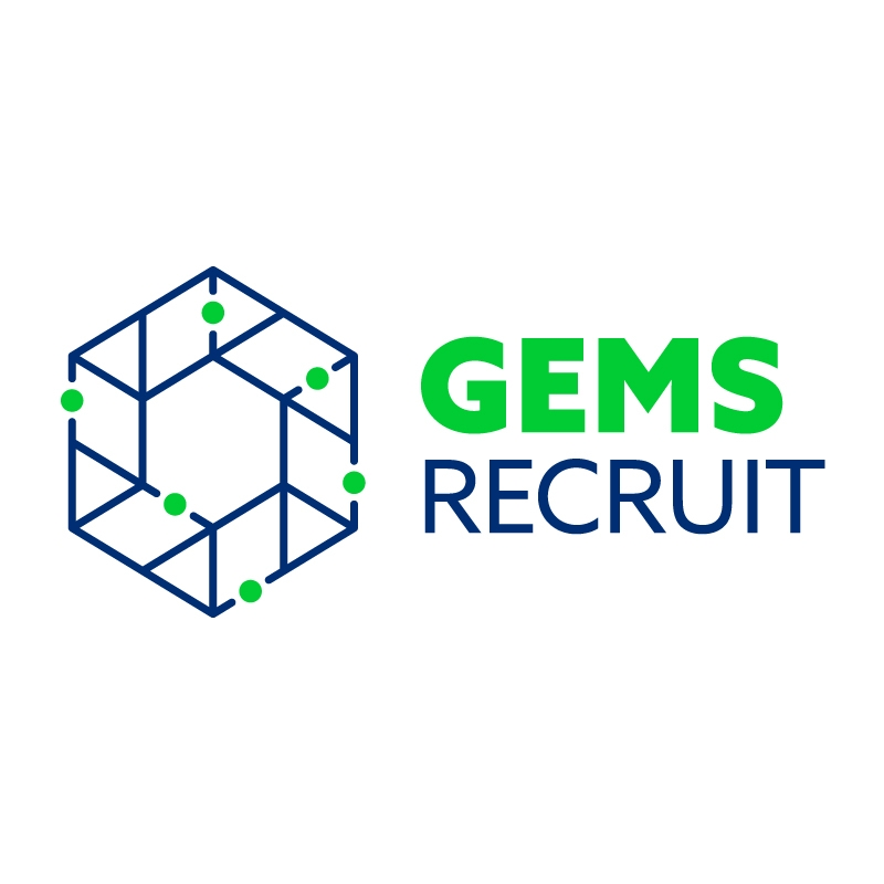 Gems Recruit