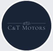 C & T Motors