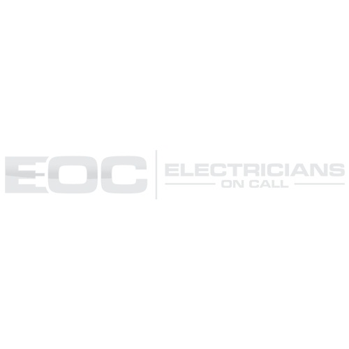Electricians On Call