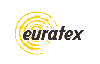 Euratex Limited